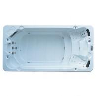 Spa de nage contre courant achat vente spa de nage prix d 39 usine bain e - Spa de nage prix usine ...