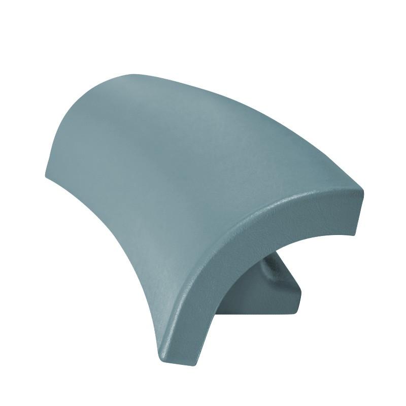 appuie tete baignoire baln o pi ces d tach es bain et confort. Black Bedroom Furniture Sets. Home Design Ideas