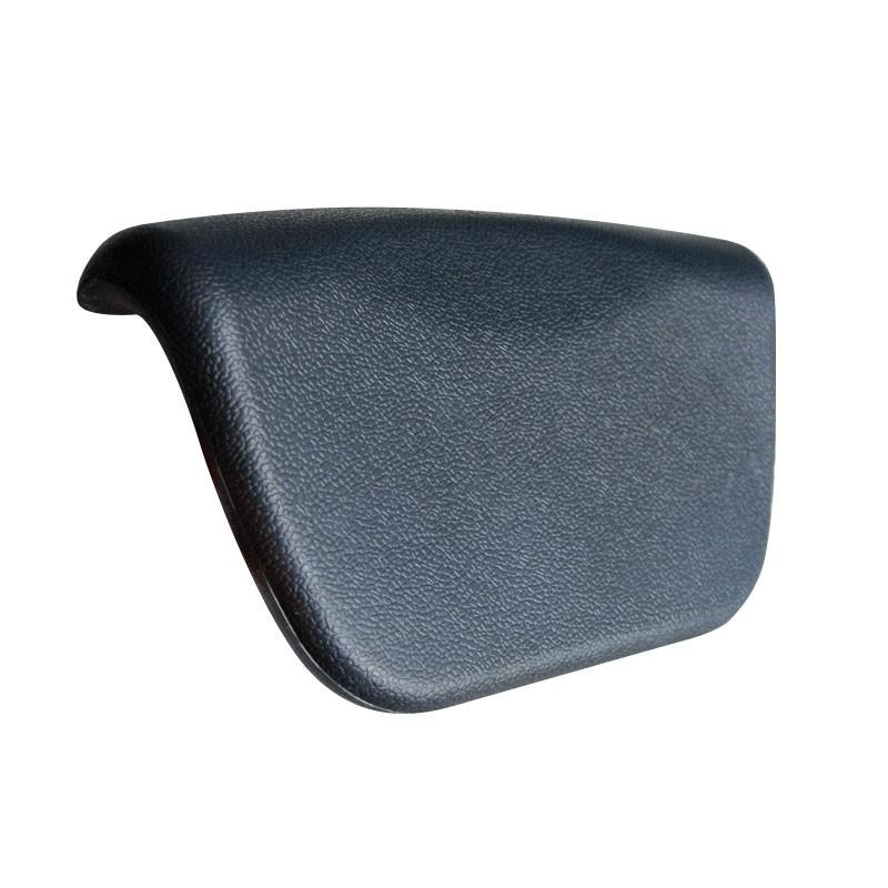 appuie t te ventouses universel pi ces d tach es spa bain et confort. Black Bedroom Furniture Sets. Home Design Ideas
