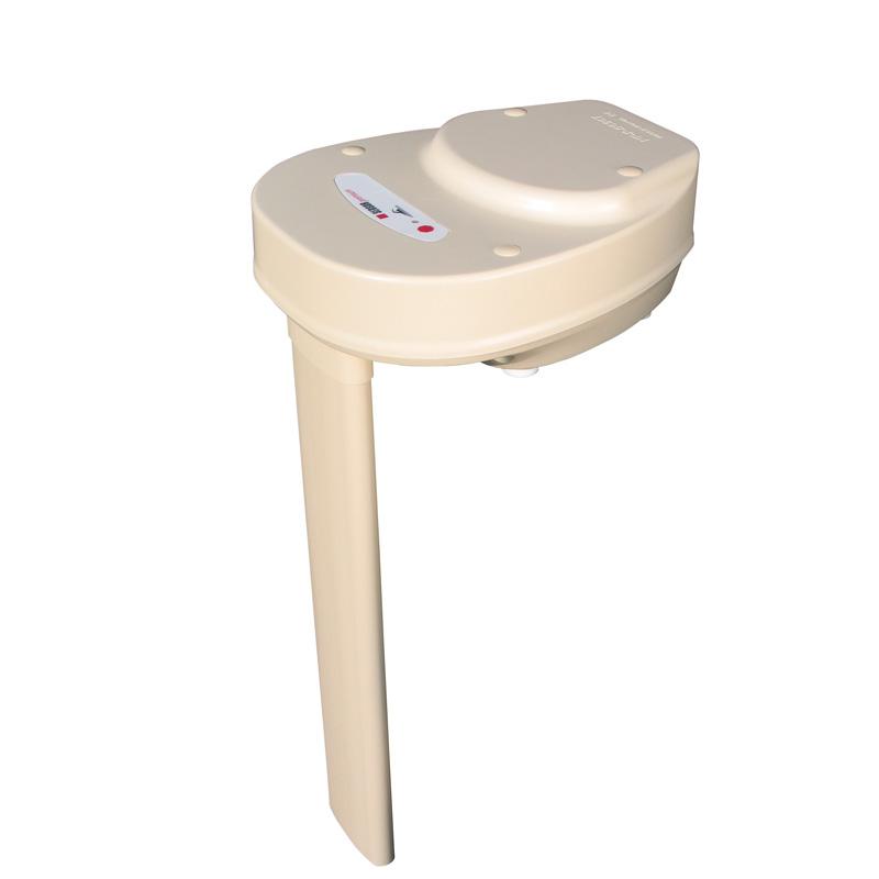 Detecteur guide d 39 achat for Alarme piscine sensor premium