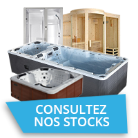 Consulter nos stocks