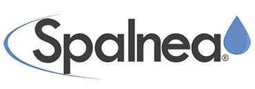 Site Spalnéa