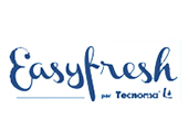 Easyfresh