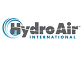 Hydro Air International
