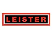 Leister