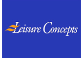 Leisure Concepts