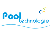 Pool Technologie