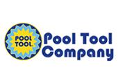 Pool Tool Company