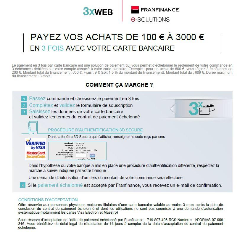3xweb