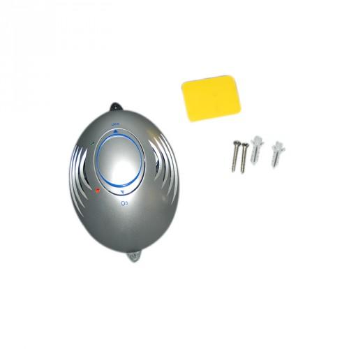 Ozonateur / Ioniseur pour sauna