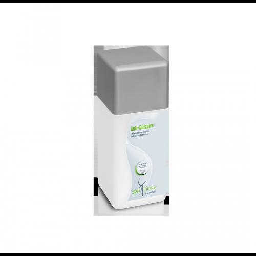 anti-calcaire 1 litre bayrol