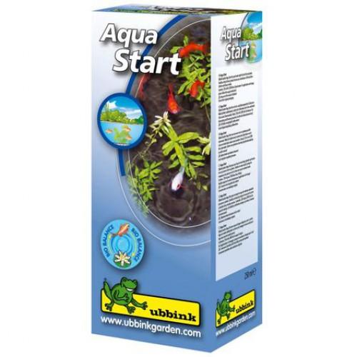 Aqua Start - 250ml