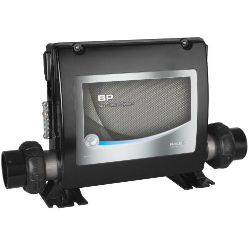Centrale électronique BP6013G3 avec réchauffeur 3 kW - Balboa