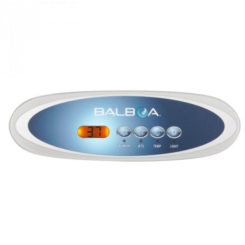 Panneau de commande Vl260 Balboa