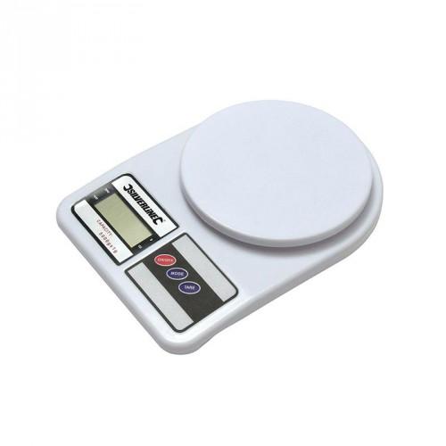 Balance numérique 5 kg