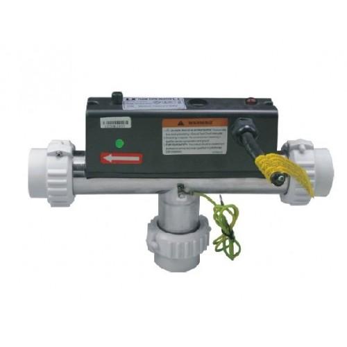 Réchauffeur LX H15-R3 - Whirlpool