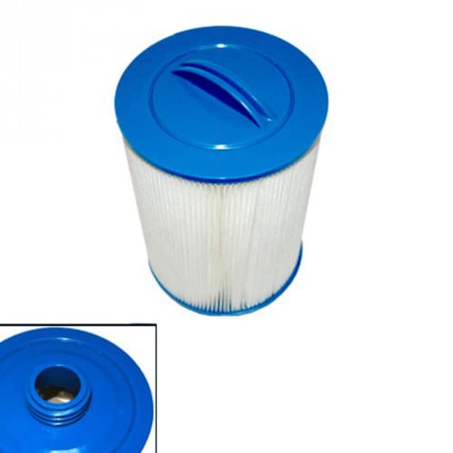 filtre cartouche court pour spa