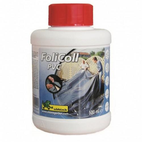 FoliColl - PVC - 500ml