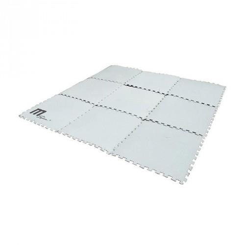 Mousse de protection sol 177 cm² - MSpa