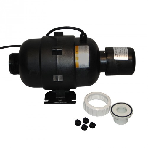 pompe bulleur 700w v2