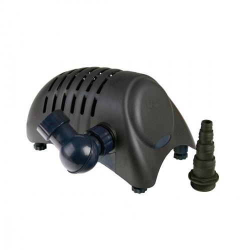 Pompe de filtration bassin powermax 1200 fi