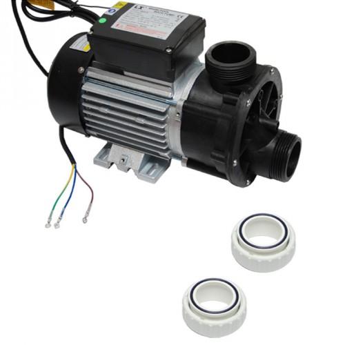 pompe whirlpool dh1.0 750w
