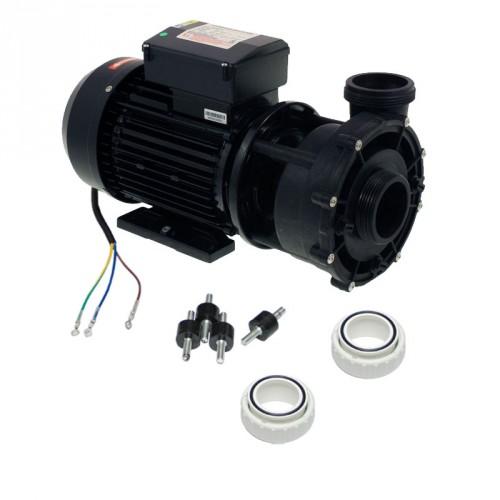 pompe lx whirlpool lp 200