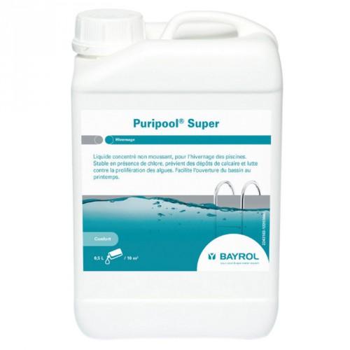Puripool Super - 3 L - Bayrol