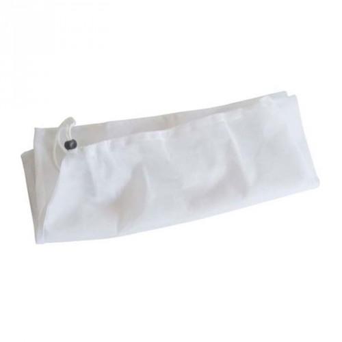 sac réutilisable pour aspirateur manuel leaf master