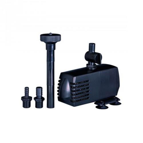 Pompe jet d'eau de bassin Xtra 1600