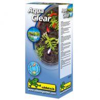 Aqua Clear - 250ml