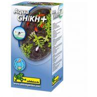 Aqua GH/KH-plus - 500g