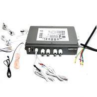 Centrale électronique KL8-3 pour spa - Ethink