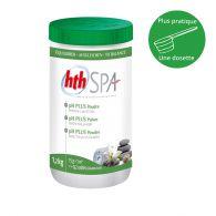 hth spa ph plus 2021