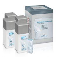 BAYROL Spa Time -  KIT Oxygene actif pour spa