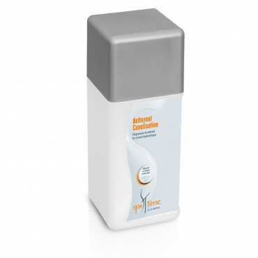 Spa Time Nettoyant Canalisation - 1kg - Bayrol