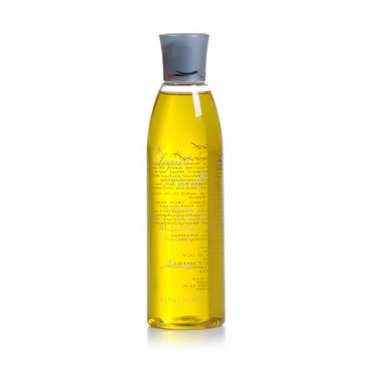 Aromathérapie - Cerise 245 ml