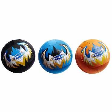 Ballon de volley en néoprène