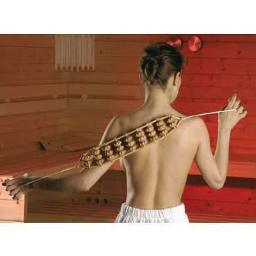 Ceinture de massage