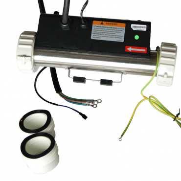 Réchauffeur LX H30-R1 - Whirlpool