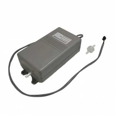 Ozonateur / Ozoniseur - IL - 03C1