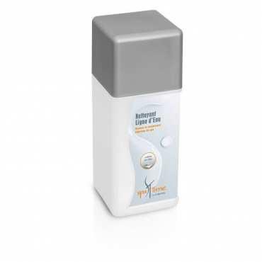BAYROL Spa Time - Nettoyant Ligne d'eau - 1L
