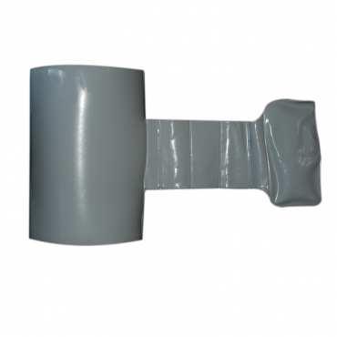 Oreiller Spa Pillows - Essentials