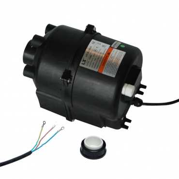 Pompe bulleur APR800 - Whirlpool