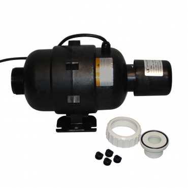 Pompe bulleur APW900 V2 - Whirlpool