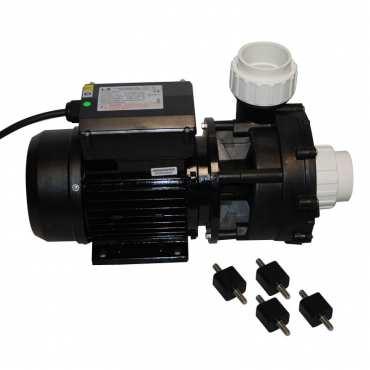 Pompe LX LP250 - 1.85kw - Whirlpool