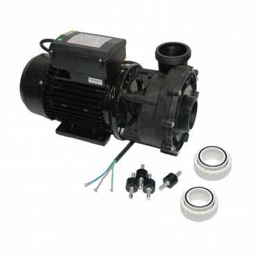Pompe LX LP300 - 2.2kw - Whirlpool