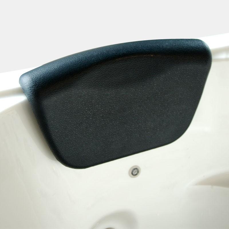 appuie t te ventouses universel pi ce d tach e spa jacuzzi bain et confort. Black Bedroom Furniture Sets. Home Design Ideas