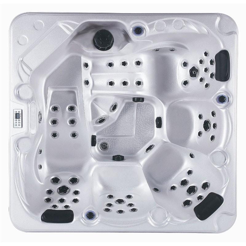 spa thalassa 5 places gamme evasion bain et confort. Black Bedroom Furniture Sets. Home Design Ideas