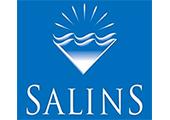 Salins